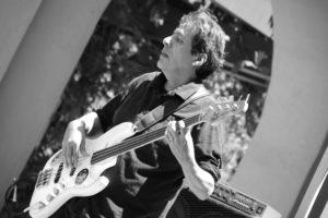 joedean-bass