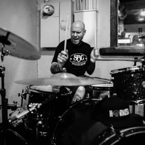 mattirwin-drums